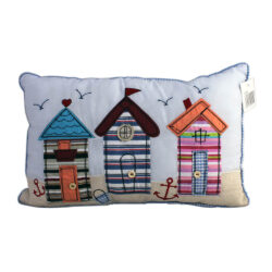 6505 beach hut cushions
