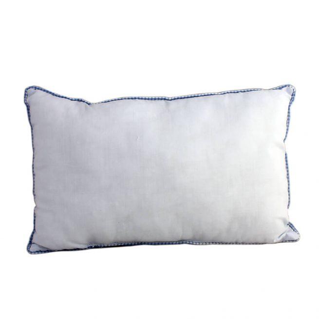 6505 beach hut cushions reverse