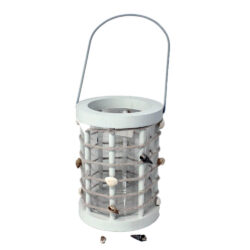 8731 Tealight Lantern Holder