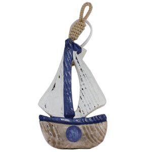 15459 Boat Hook / Peg