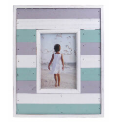 7395 Beach Photo Frame