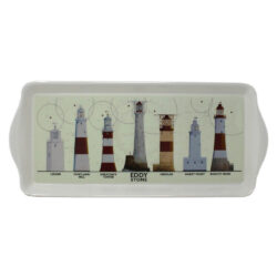 55319 South Coast Lighthouses